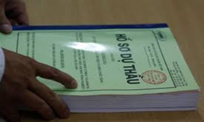 Lập hồ sơ mời thầu có được đưa ra các điều kiện hạn chế tham gia đấu thầu không?