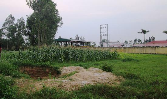 Tư vấn điều kiện tách thửa đất theo quy định của pháp luật