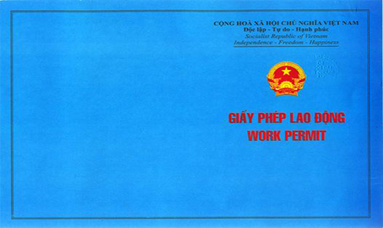 Người nước ngoài làm việc tự do tại Việt Nam có phải xin giấy phép lao động không?