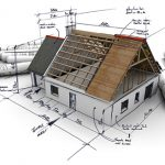 Xây dựng sai theo giấy phép xây dựng bị xử phạt như thế nào?