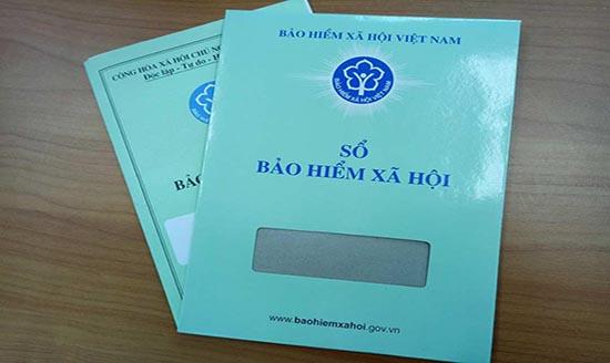Hỏi đáp mức hưởng lương hưu theo Nghị định 108