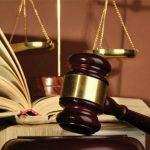 Người bị hại rút đơn khởi kiện thì có bị truy cứu trách nhiệm hình sự nữa không?